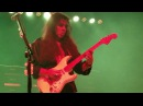 Trilogy Suite Op 5 Yngwie Malmsteen Live @ Marquee Theatre, Tempe, AZ 06/05/17