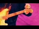 Yngwie MALMSTEEN Black Star GUITAR INTENSE Live CORONA THEATRE Montréal 2017