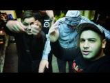 Killer Kamal x Pietju Bell - Lekker Dansen (prod. Teemong)