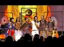 Shaman Jungle - AMAZING presentation! (Uroboros Live!)