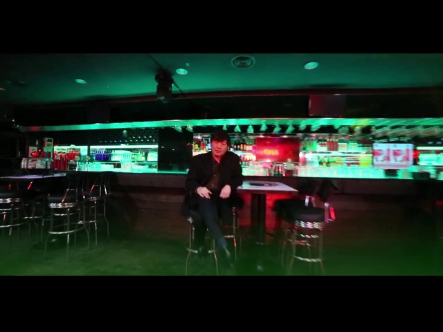 Hansol (Formally Of Topp Dogg) - Slut Like You Performance