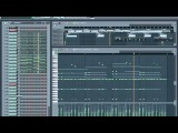 Fullmetal Alchemist Brotherhood - Laws of Alchemy Re-Orchestra - FL Studio Project