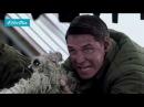 Запах крови 2 Военный русский фильм 2017