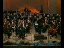 Маленький принц - Сказки с оркестром - Сергей Безруков