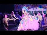 Enc16 - Rocio Boliver - Sweet Sixtee