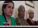 Хабархои нави Точикистон :Новости Таджикистана  06.06.2017