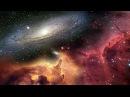 Вселенная, Чужие Галактики. Разнообразие Галактик в космосе. Звезды, планеты