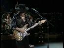 Stevie Ray Vaughan Voodoo Child One Night In Texas