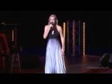 Ute Lemper - Ne me quitte pas (Live 2012)