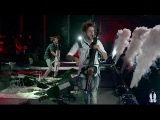 2CELLOS - Highway to Hell Live at Arena di Verona