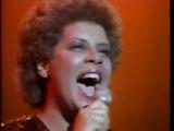 Quincy Jones - Razzamatazz 1981 (Remastered audio)