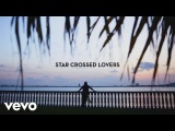 Barry Gibb - Star Crossed Lovers (Audio)