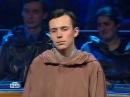 Своя игра. Сокуренко - Штефан - Никифоров 03.12.2006