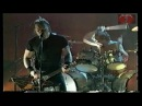 Metallica - Turn The Page HQ - New York 1998 - Live