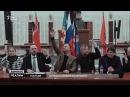 Зачистка на Донбассе Главари боевиков ДНР и ЛНР Донбасc Реалии
