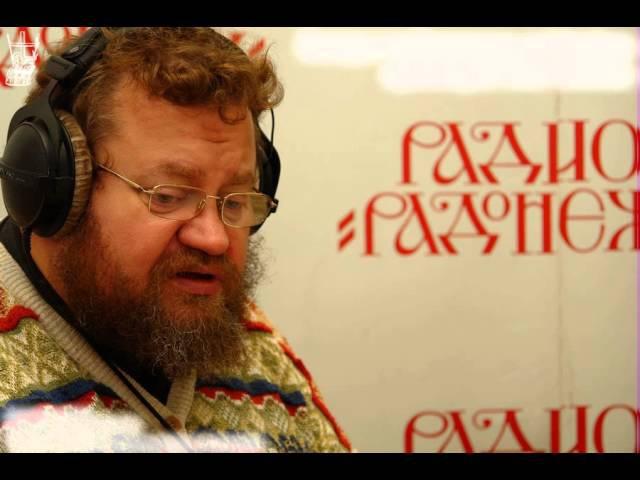 о.Олег Стеняев: Грядущая великая скорбь в последние времена, Евангелие от Матфея, гл.24 часть 2