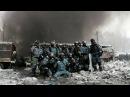 Клип посвящается бойцам Беркута и ВВ (Louna - Штурмуя небеса)