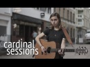 Julien Baker Everybody Does CARDINAL SESSIONS