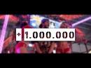 Sehabe Zirve Nasıl Official Video