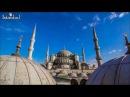 Ufuk Akyıldız Nino Varon Istanbul Tamer Sali Retouch