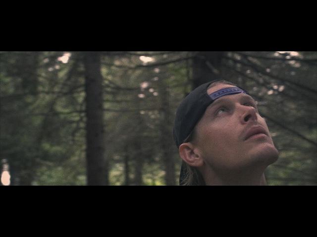 Chris Shreve [FTO] CATACOMBS (Official Video) Free The Optimus. TwentySixteens