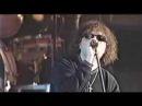 Агата Кристи - Концерт Брат 2 09.09.2000