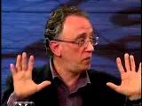 Café Filosófico: O futuro da política – Marco Aurélio Nogueira