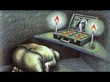 Как жить без денег ? Появление новых денежных единиц - Тайны Чапман - (27.09.2017