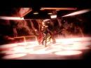 Blade Soul: Po Hwa Ran, Trance Concert · coub, коуб