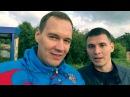 HappyDays 3 В Парке Сказов