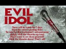 The Last Halloween ∷ Feat KATIE STARNES ∷ EVIL IDOL ROUND 3 ∷ by Wil Dalphin Low 360p Video Dailymotion