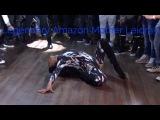 Legendary Amazon Mother Leiomy @Vogue Nights 11242016 Fq Performance 2k