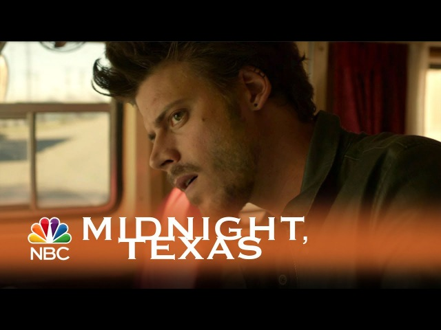 Midnight, Texas - Welcome to Midnight (Promo)