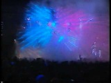 Technodrome @ Ayrshire, Scotland, 5th Oct 1991 FULL VIDEO Shades of Rhythm &amp N-Joi PA