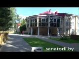 ГК Каменюки - корпус №4, Беловежская пуща