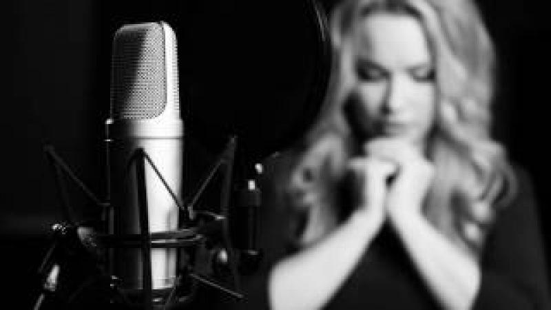 Evanescence - My immortal (cover by DivaSveta) | кавер на русском