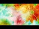 Мантра окутывает навсегда флёром обворожительности благоухания и красноречия