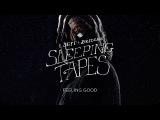 Jeff Bridges Sleeping Tapes - FEELING GOOD