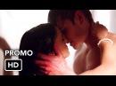 Riverdale Season 2 Motive Promo (HD)