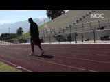 NOC Archives Tim Bradley Sprints Training Days - Part 8