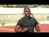 NOC Archives Tim Bradley Crossovers Training Days - Part 6