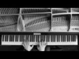 5. Radiohead  Daydreaming (Piano Cover)