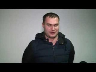 В Чечне поймали мошенников из Сургута