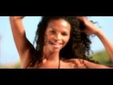 Sasha Lopez feat Broono &amp Ale Blake - Weekend - Film Dailymotion