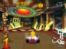 Crash Team Racing - N Gin Labs (Token Challenge)