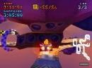 Crash Team Racing - Hot Air Skyway (Relic Race)