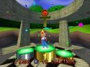 Crash Team Racing - Slide Coliseum (Relic Race)