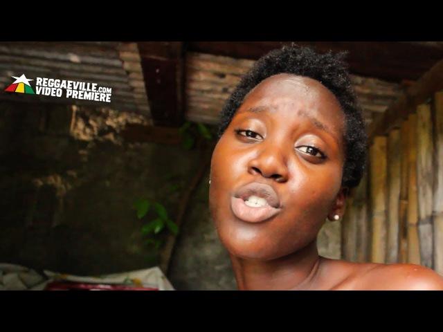 Pura Vida feat. Bleue - Breadfruit Tree [Official Video 2017]