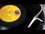Talking Heads - Television Man (Dance Mix)