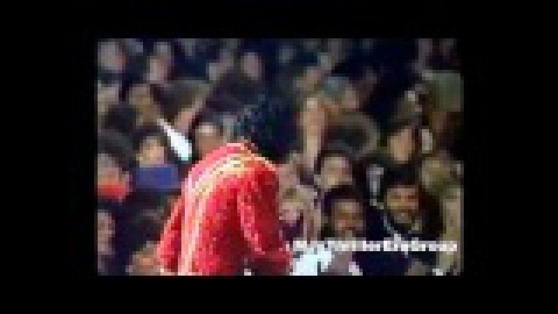 Michael Jackson and Emmanuel Lewis - For all Time